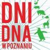 Dni DNA 2011 w Poznaniu