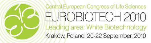 Eurobiotech 2010