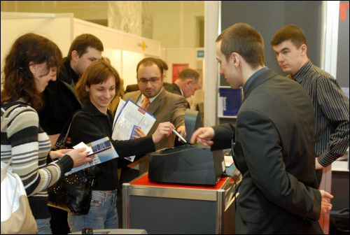 EuroLab 2007