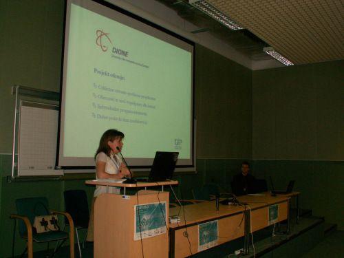 Lycuna Formela - Gdańska Fundacja Przedsiębiorczości