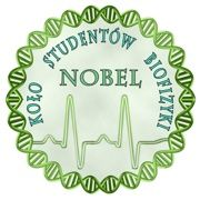 Koło Studentów Biofizyki Nobel UJ