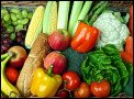 Organizmy transgeniczne, GMO